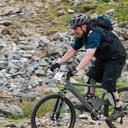 Photo of Matt HILL at Dales Bike Centre