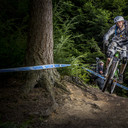 Photo of James MORRIS (mas1) at Hamsterley