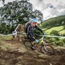 Photo of Jonathan ADAMS-MARTIN at Dyfi Forest