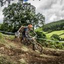 Photo of Matt VEZEY at Dyfi Forest