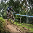 Photo of Matthew ORFORD at Dyfi Forest