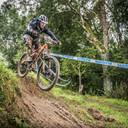 Photo of Thomas THORNTON at Dyfi Forest