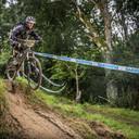 Photo of Rueinallt DAVIES at Dyfi Forest