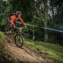 Photo of Adrian TESTA at Dyfi Forest