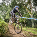 Photo of Paul WINWOOD at Dyfi Forest