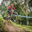 Photo of Jonathan SYKES at Dyfi Forest