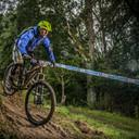 Photo of Sam GLADMAN at Dyfi Forest