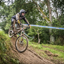 Photo of Robert ELLISON at Dyfi Forest