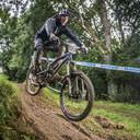 Photo of Matt SNELLING at Dyfi Forest