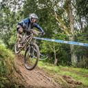 Photo of Philip BLACKFORD at Dyfi Forest