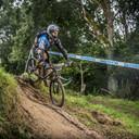Photo of Simon EARDLEY at Dyfi Forest