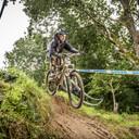 Photo of Matthew CRABTREE at Dyfi Forest