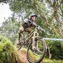 Photo of Philip SHUCKSMITH at Dyfi Forest