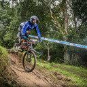 Photo of Luke WINWOOD at Dyfi Forest