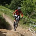 Photo of James KIDD at Llangollen