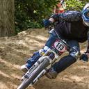 Photo of Matt WAKEFIELD at Penshurst