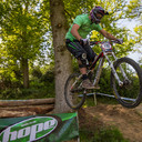 Photo of Kyle HARDY at Penshurst