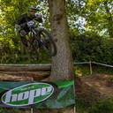 Photo of Nick CORNWELL at Penshurst