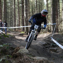 Photo of Alan MACDONALD at Greno Woods