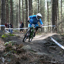 Photo of Lee HAWDEN at Greno Woods