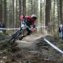 Photo of Jack READ at Greno Woods