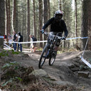 Photo of James CHEETHAM at Greno Woods