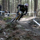 Photo of Murray KEMP at Greno Woods