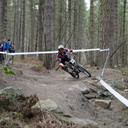 Photo of James SWINDEN at Greno Woods