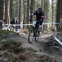 Photo of Charles FAIRHURST at Greno Woods