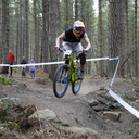 Photo of Craig EVANS (elt) at Greno Woods