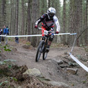 Photo of Sam DALE (elt) at Greno Woods