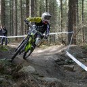 Photo of Stacey ABBOTT at Greno Woods