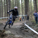 Photo of Ryan CULLEN at Greno Woods