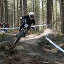 Photo of James CLEWS at Greno Woods