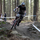 Photo of Chris SIDDALL at Greno Woods
