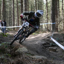 Photo of Krzysztof DABROWSKI at Greno Woods