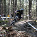Photo of Ross PHELPS at Greno Woods