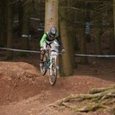 Photo of Ryan MUNNS at Combe Sydenham