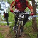 Photo of James KIDD at Innerleithen