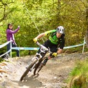 Photo of Adam TAYLOR at Hamsterley