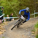 Photo of Rob CARR at Hamsterley