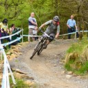 Photo of Steve LYNCH at Hamsterley