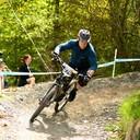Photo of David DOIG at Hamsterley