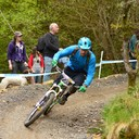 Photo of Fraser MCNEIL at Hamsterley