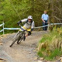 Photo of Stace KING at Hamsterley