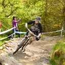 Photo of Lee BAXTER at Hamsterley