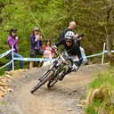 Photo of Adam DRING at Hamsterley