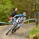 Photo of Andy HYAM at Hamsterley