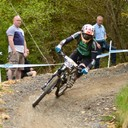 Photo of David MCKENDRY at Hamsterley
