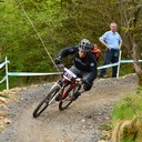 Photo of Darren WESTBY at Hamsterley